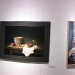19 januari 2014 -- Museum Jan van der Togt